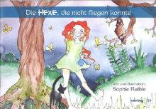 Quelle: Verlag 89